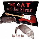 The Cat and the Strat