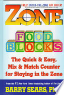 Zone Food Blocks