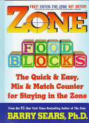 Zone Food Blocks