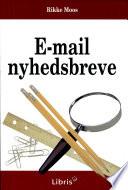 E mail nyhedsbreve