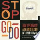 Stop Think Go Do