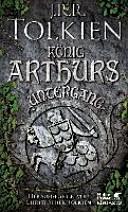 K  nig Arthurs Untergang