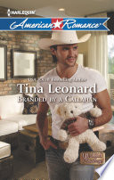 Branded by a Callahan  Mills   Boon American Romance   Callahan Cowboys  Book 11