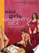 Nice Girls  Naughty Sex