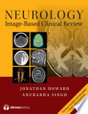 Neurology Image Based Clinical Review