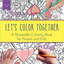 Let s Color Together