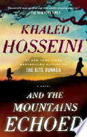 download ebook and the mountains echoed pdf epub