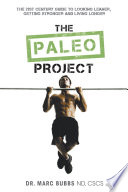 The Paleo Project