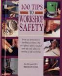 100 Tips to Workshop Safety