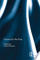Futures for the Past Book PDF