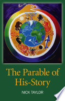 The Parable of His Story