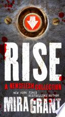 Rise Book PDF