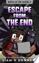 Escape From The End : twelve-year old hamid is lost in...
