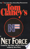 Tom Clancy s Net Force