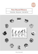 download ebook pasts beyond memory pdf epub