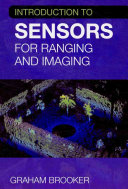 Introduction to Sensors for Ranging and Imaging