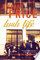 Lush Life Book PDF