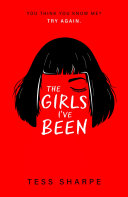 The Girls I ve Been Book PDF