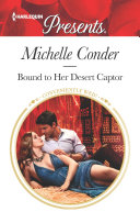download ebook bound to her desert captor pdf epub
