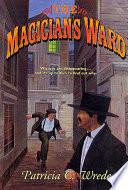 The Magician s Ward