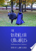 The Ravenclaw Chronicles
