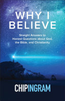 Why I Believe : christians are prejudiced, anti-intellectual, and bigoted...