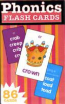 download ebook flash kids flash cards pdf epub