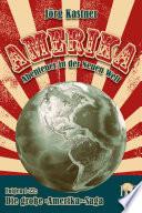 Best Amerika – Abenteuer in der Neuen Welt