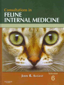 Consultations In Feline Internal Medicine