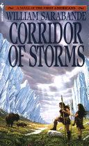 Corridor of Storms