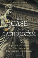 The Case for Catholicism