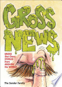 Gross News