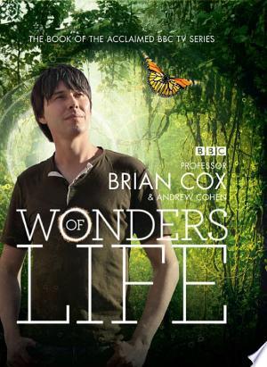 Wonders of Life - ISBN:9780007452682