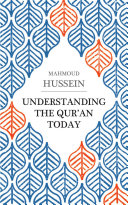 download ebook understanding the qur\'an today pdf epub