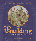 Building the Medieval World