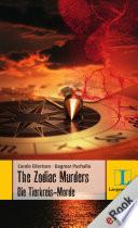 The Zodiac Murders   Die Tierkreis Morde
