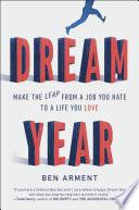 Dream Year