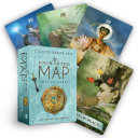 The Enchanted Map Oracle Cards : is a guiding force that some call spirit,...