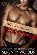 Mr Seductive
