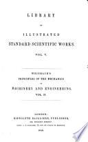 Lehrbuch der ingenieur-und maschinen-mechanik: Statik der bauwerke & mechanik der umtriebsmaschinen