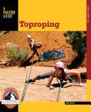 Toproping Book