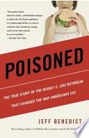 Poisoned
