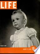 Aug 14, 1939