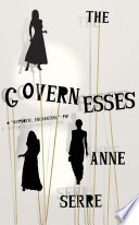 The Governesses Book PDF