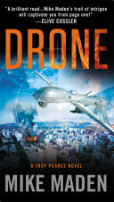 Drone Pdf/ePub eBook