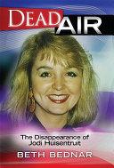 Dead Air Book PDF