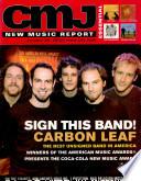28 Jan 2002