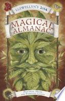 Llewellyn s 2014 Magical Almanac