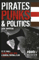 Pirates  Punks   Politics