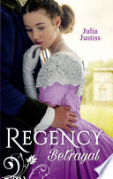 Regency Betrayal  The Rake to Ruin Her   The Rake to Redeem Her  Mills   Boon M B
